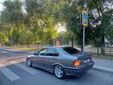 BMW 320 1992 года за 1 530 000 тг. в Алматы – фото 3