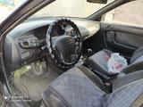 Mazda Xedos 6 1996 года за 650 000 тг. в Кызылорда