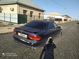 Mazda Xedos 6 1996 года за 650 000 тг. в Кызылорда – фото 2