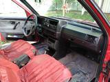 Volkswagen Golf 1991 года за 350 000 тг. в Алматы – фото 5