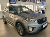 Hyundai Creta 2020 года за 9 090 000 тг. в Уральск – фото 2