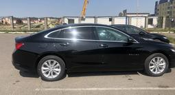 Chevrolet Malibu 2020 года за 8 450 000 тг. в Шымкент – фото 3