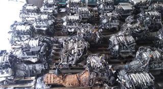 Двигатель QR25 2, 5 в Алматы