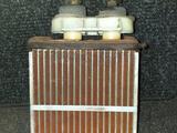 Радиатор печки мазда 626 кронос за 444 тг. в Костанай – фото 2