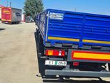 МАЗ  975800-2012 2021 года в Петропавловск – фото 3