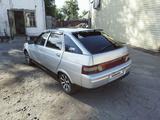 ВАЗ (Lada) 2112 (хэтчбек) 2005 года за 670 000 тг. в Петропавловск – фото 2