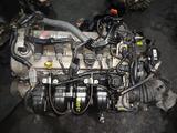 Двигатель MAZDA LF-VDS за 185 600 тг. в Кемерово