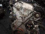 Двигатель MAZDA LF-VDS за 185 600 тг. в Кемерово – фото 3