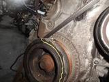 Двигатель MAZDA LF-VDS за 185 600 тг. в Кемерово – фото 4