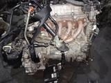 Двигатель MAZDA LF-VDS за 185 600 тг. в Кемерово – фото 5