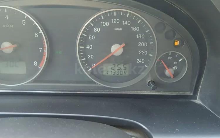 Ford Mondeo 2006 года за 2 300 000 тг. в Актау