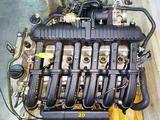 Двигатель X20D1 Chevrolet, Daewoo Tosca, Epica, Magnus V250 за 415 000 тг. в Талдыкорган – фото 2
