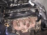 Двигатель за 238 000 тг. в Алматы