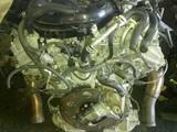 Двигатель лексус gs300 за 330 000 тг. в Шымкент