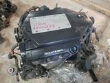 Контрактный двигатель Honda Odyssey 3.0 J30 из Японии! за 450 000 тг. в Нур-Султан (Астана)