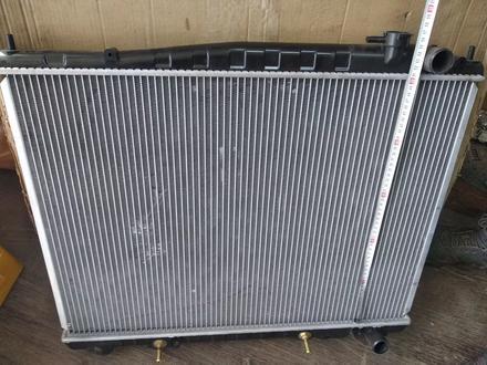 Радиатор основной за 20 000 тг. в Алматы – фото 2