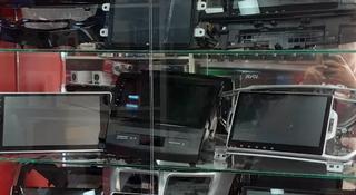 Штатные головные устройства за 10 500 тг. в Нур-Султан (Астана)