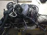 Двигатель 4,0л за 400 000 тг. в Алматы – фото 4