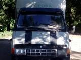 ГАЗ ГАЗель 1999 года за 1 300 000 тг. в Семей – фото 3
