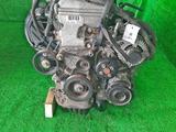 Двигатель TOYOTA MARK X ZIO ANA15 2AZ-FE 2008 за 509 000 тг. в Усть-Каменогорск – фото 2