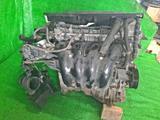 Двигатель TOYOTA MARK X ZIO ANA15 2AZ-FE 2008 за 509 000 тг. в Усть-Каменогорск – фото 3