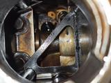 Контрактный двигатель 4G64 2.4 митсубиси за 250 000 тг. в Караганда – фото 2