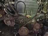 Контрактный двигатель 4G64 2.4 митсубиси за 250 000 тг. в Караганда – фото 4