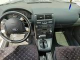 Ford Mondeo 2007 года за 2 500 000 тг. в Нур-Султан (Астана) – фото 4