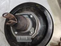 Вакуумный усилитель м62, Range Rover 3 за 7 000 тг. в Караганда