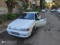 ВАЗ (Lada) 2114 (хэтчбек) 2014 года за 1 600 000 тг. в Караганда