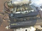 Двигатель на Honda CRV из Японии за 280 000 тг. в Алматы