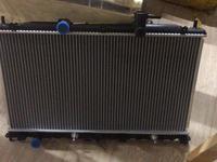 Радиатор основной за 45 000 тг. в Алматы