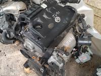 Двигатель Nissan QR25 2.5 из Японии в сборе за 300 000 тг. в Актау