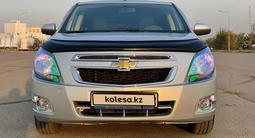 Chevrolet Cobalt 2013 года за 4 300 000 тг. в Алматы