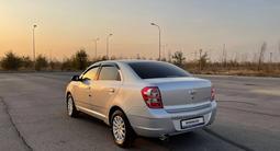 Chevrolet Cobalt 2013 года за 4 300 000 тг. в Алматы – фото 5