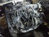 Двигатель 6g74 gdi за 250 000 тг. в Алматы