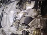 Двигатель 6g74 gdi за 250 000 тг. в Алматы – фото 3