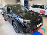 Subaru Forester 2021 года за 18 190 001 тг. в Алматы – фото 4