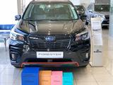 Subaru Forester 2021 года за 18 190 001 тг. в Алматы