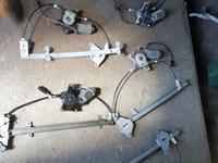 Электро стеклоподъемники ниссан примера п10 за 5 000 тг. в Актобе
