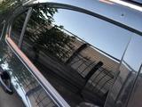 Chevrolet Aveo 2013 года за 4 000 000 тг. в Нур-Султан (Астана) – фото 5