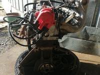 Опел вектро Мотор 2.0 куб за 180 000 тг. в Шымкент