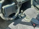 Chevrolet Cavalier 2001 года за 1 650 000 тг. в Усть-Каменогорск – фото 5