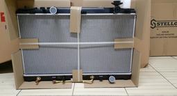 Радиатор охлаждения Lexus RX350 2006-2010 год за 35 000 тг. в Нур-Султан (Астана)