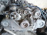 Контрактные двигатели из Японий на Субару Легаси за 190 000 тг. в Алматы
