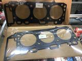 Прокладка (ГБЦ) головки блока цилиндров на Форд Ford за 12 000 тг. в Алматы