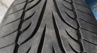 Шины Dunlop sp9000 за 28 000 тг. в Алматы