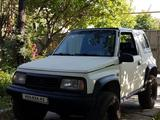 Suzuki Vitara 1990 года за 1 400 000 тг. в Алматы