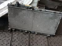 Радиатор основной за 15 000 тг. в Алматы