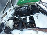 ВАЗ (Lada) 2121 Нива 2013 года за 1 649 000 тг. в Семей – фото 4